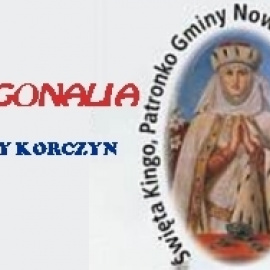 Kingonalia 2017