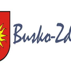 Zajęcia wakacyjne w Busku-Zdroju