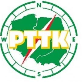PTTK zaprasza na wycieczkę