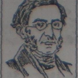 Marconi Henryk