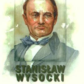 Wysocki Stanisław