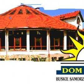Buski Dom Kultury