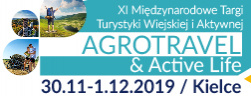 Agrotravel